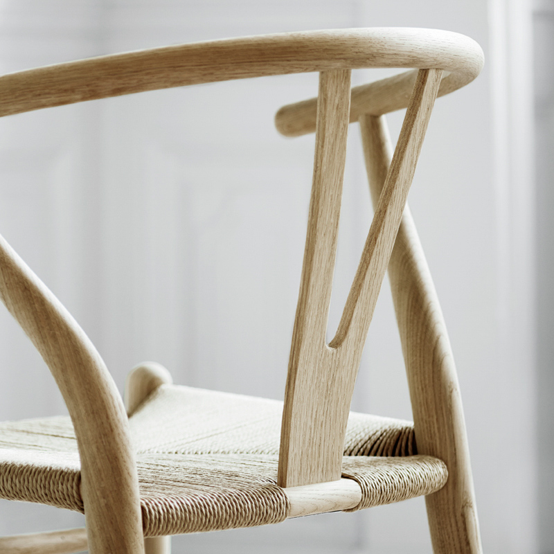 ch24 wishbone chair ibiza interiors architect designer